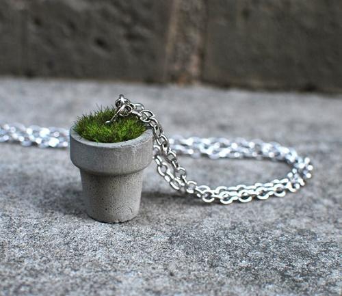 plants jewelry14