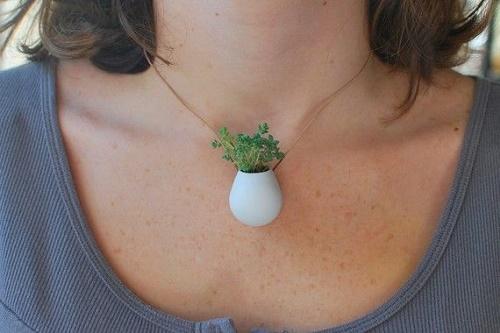 plants jewelry15