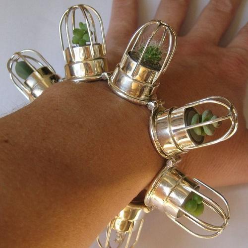 plants jewelry17