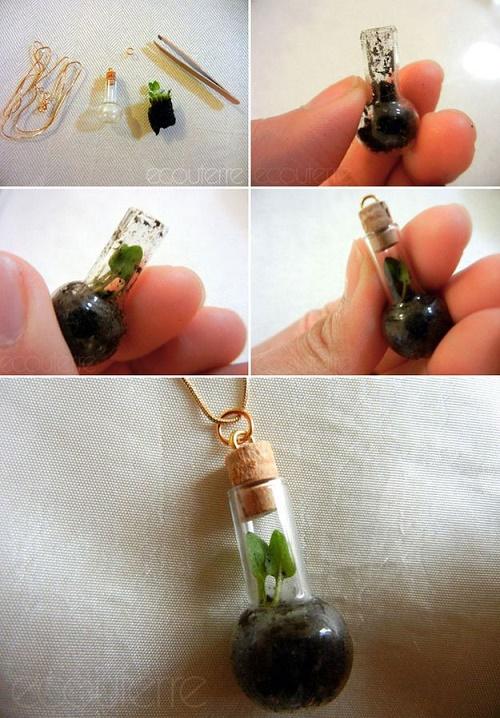 plants jewelry2