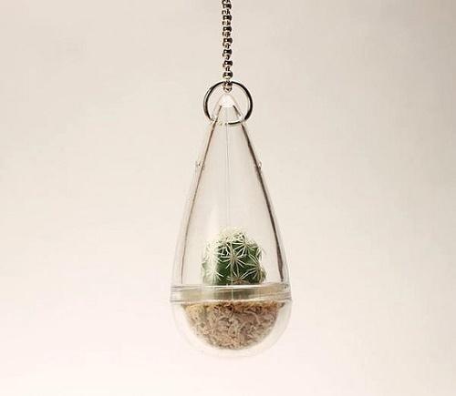 plants jewelry5