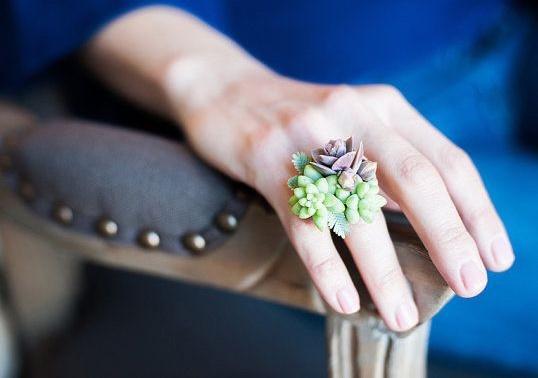 plants jewelry8