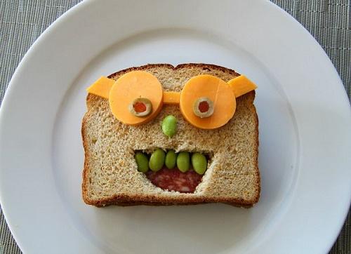 sandwiches17