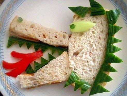 sandwiches20