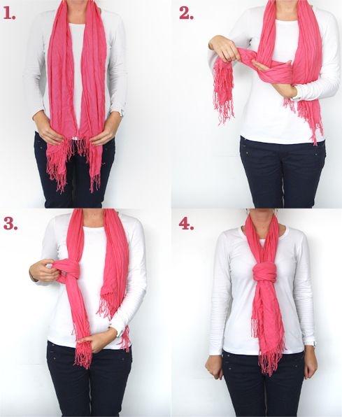 scarf10