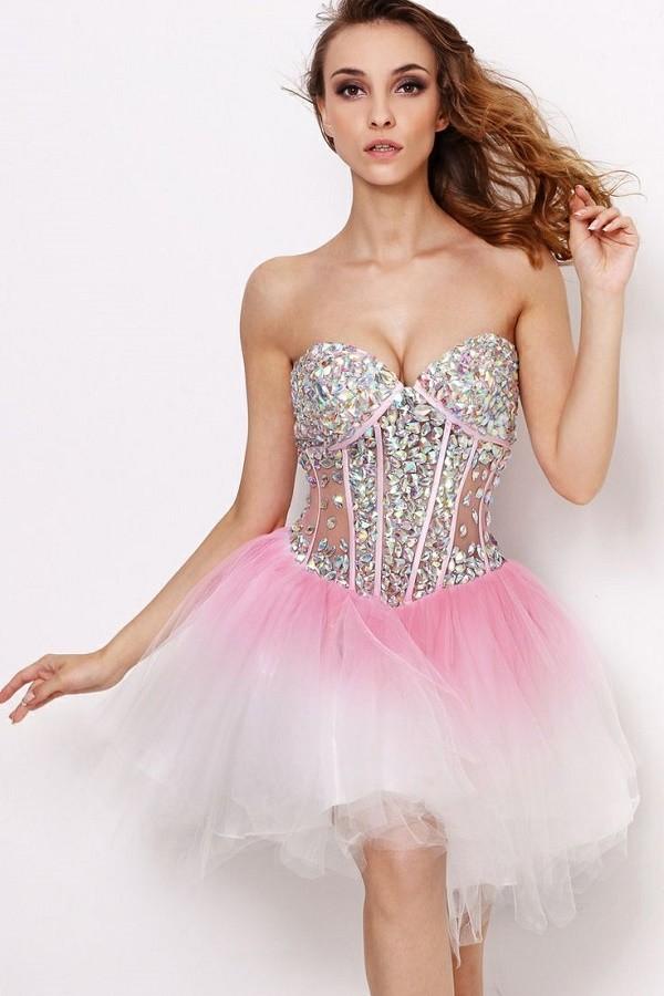 short dresses10