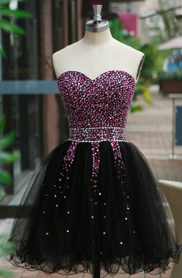 short dresses12