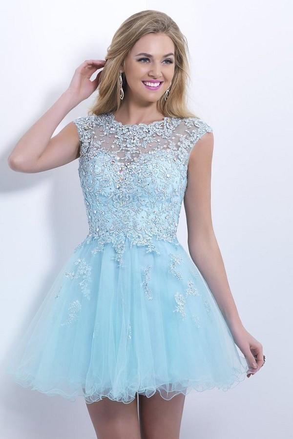 short dresses14