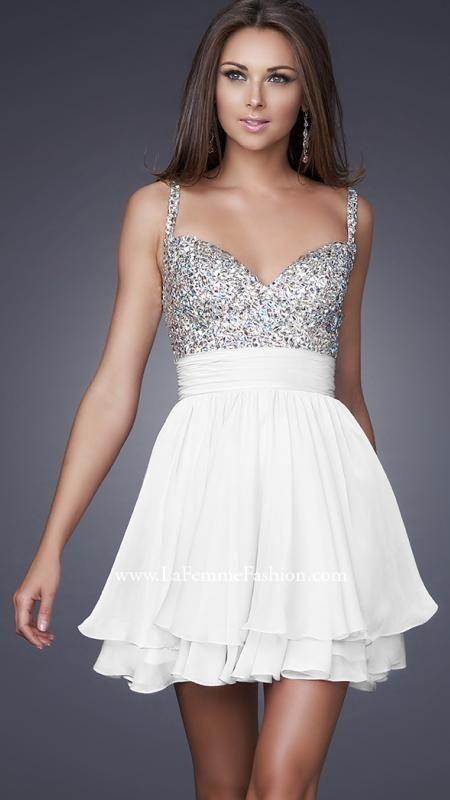 short dresses3