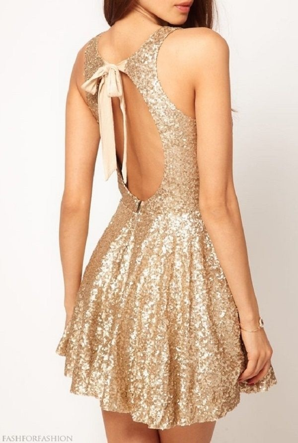 short dresses4