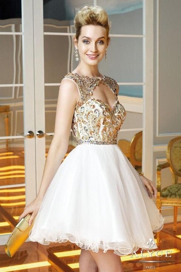 short dresses9