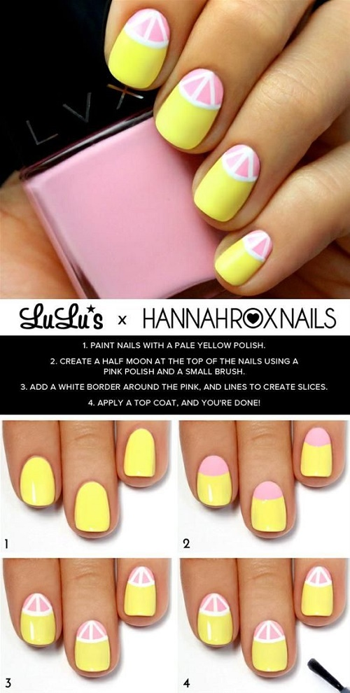 spring nails12