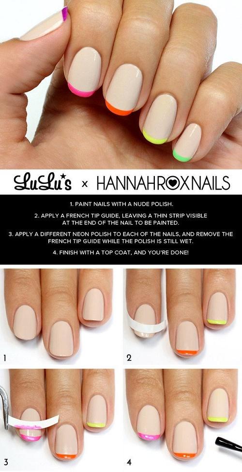 spring nails13