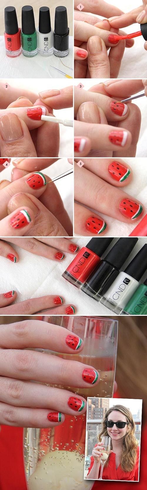 spring nails14