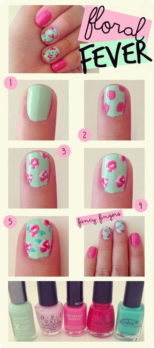 spring nails3