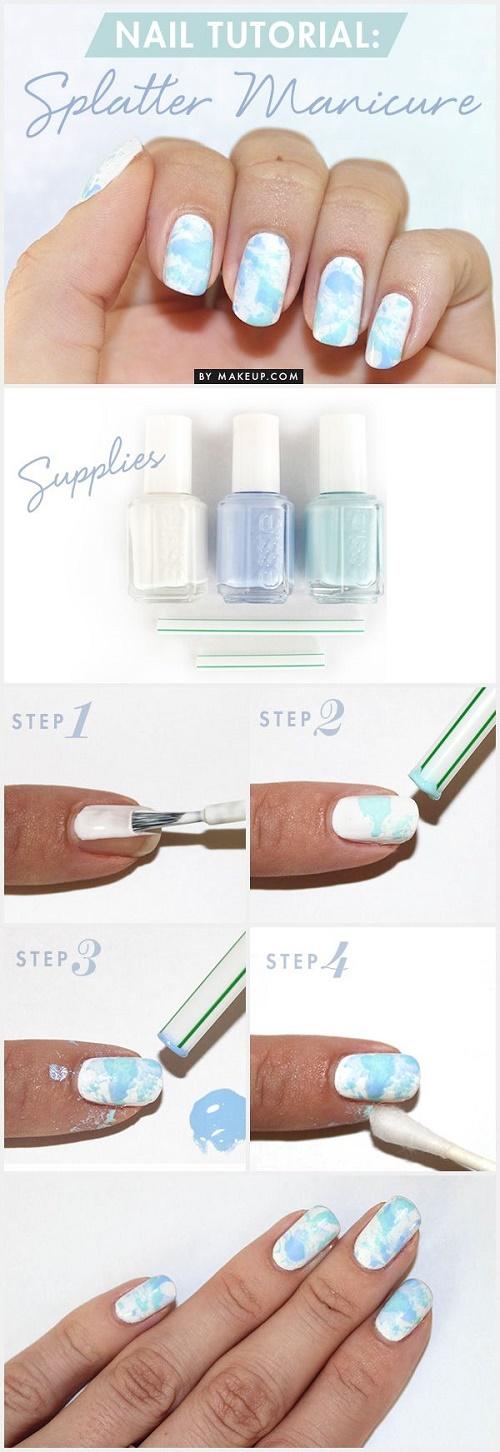spring nails5