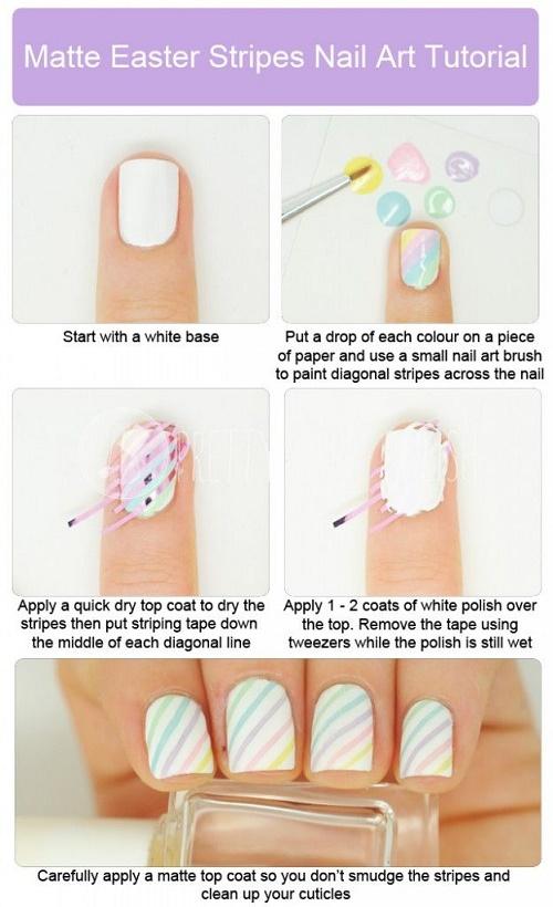 spring nails6