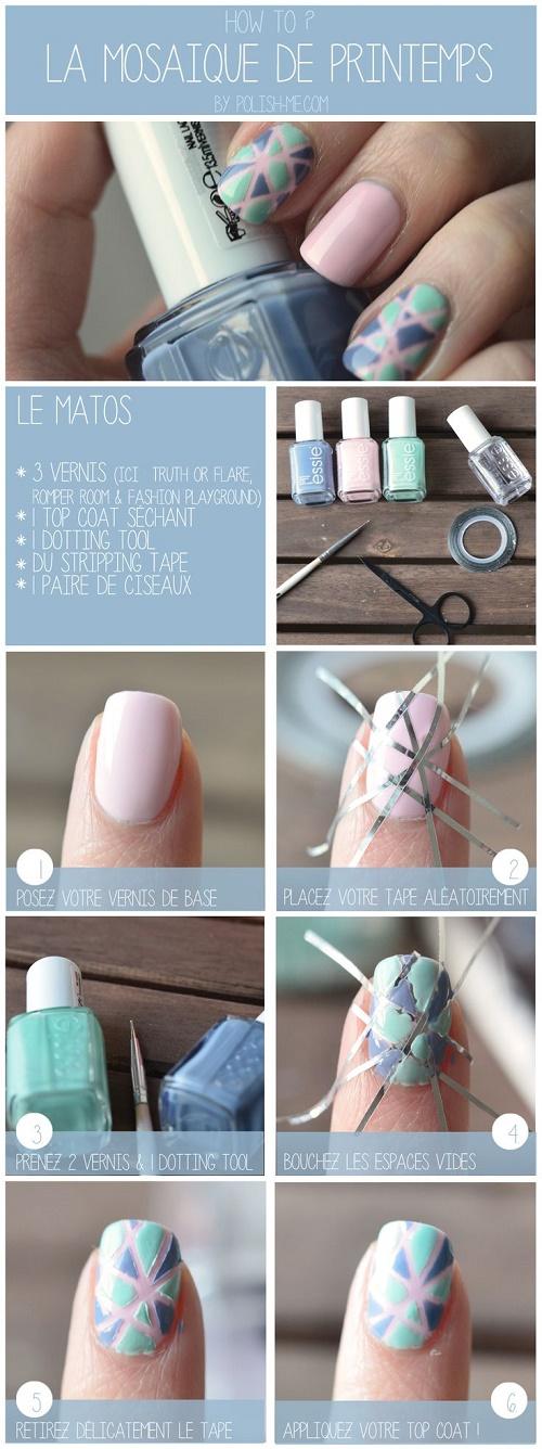 spring nails7