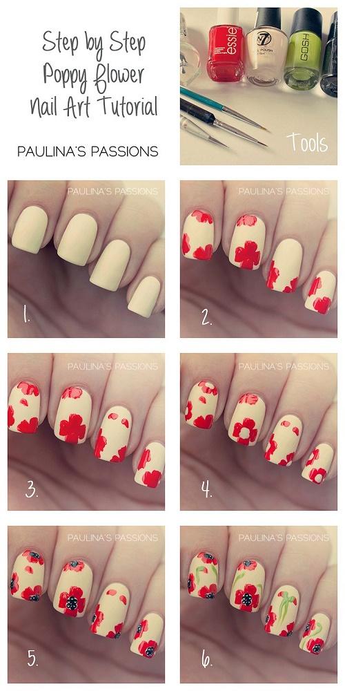 spring nails8