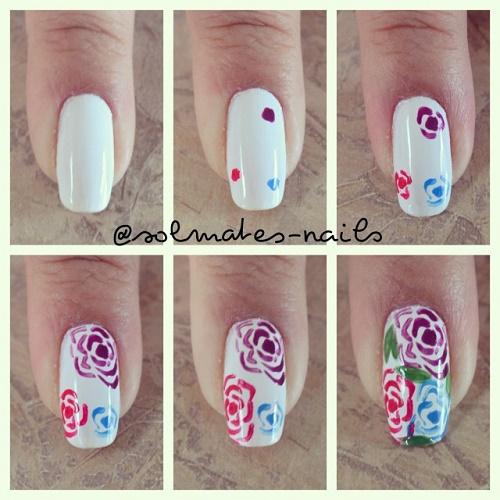 spring nails9