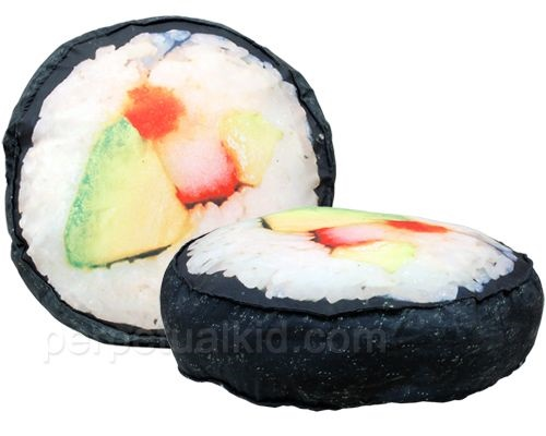 sushi lovers18