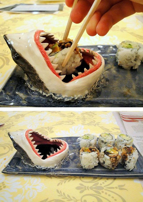 sushi lovers2