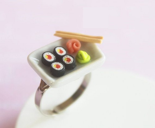 sushi lovers5