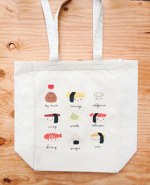 sushi lovers6