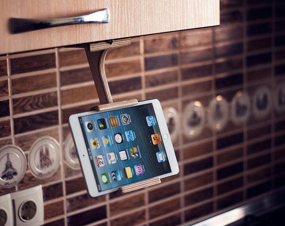tablet-pinte