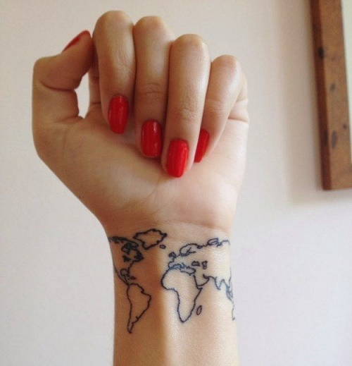 tattoos4