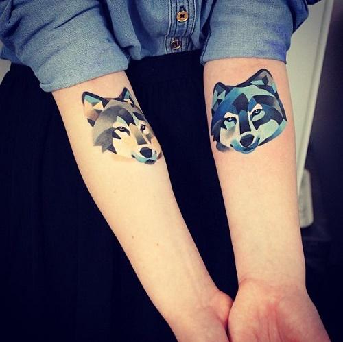 tatuajess5