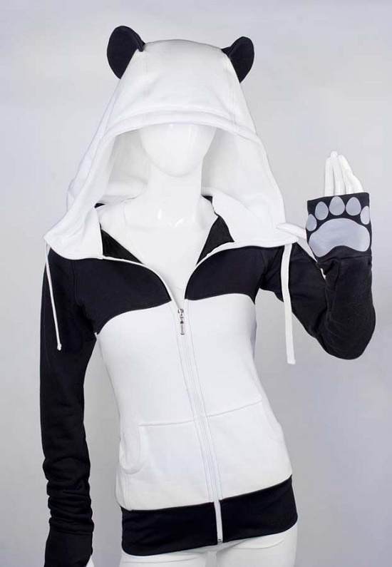 teen clothe15