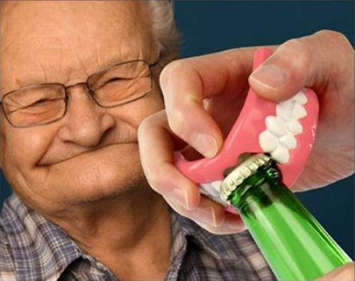 teeth bottle opener29