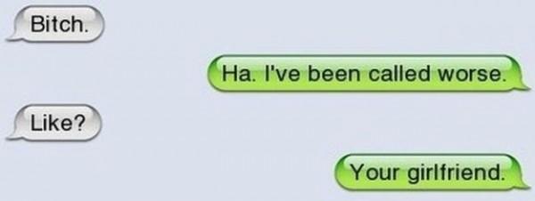 textings11