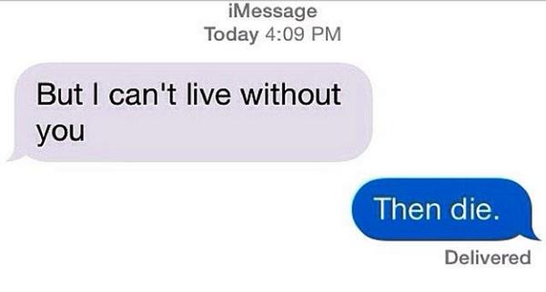 textings13