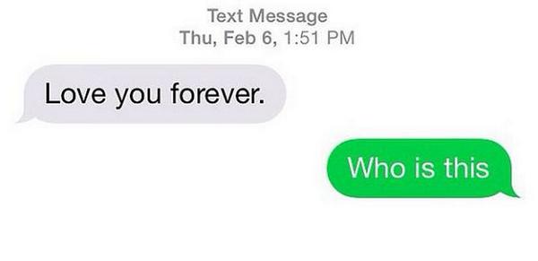 textings2