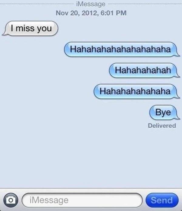 textings3