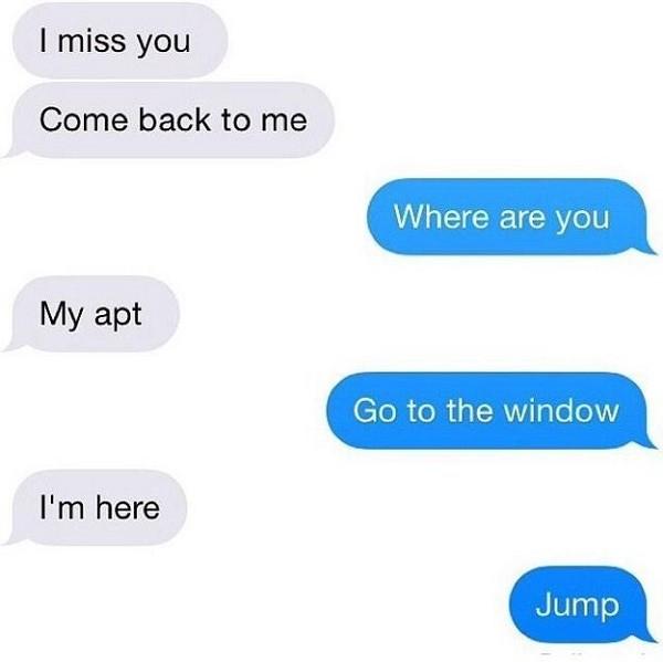 textings6