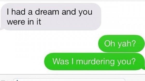 textings8