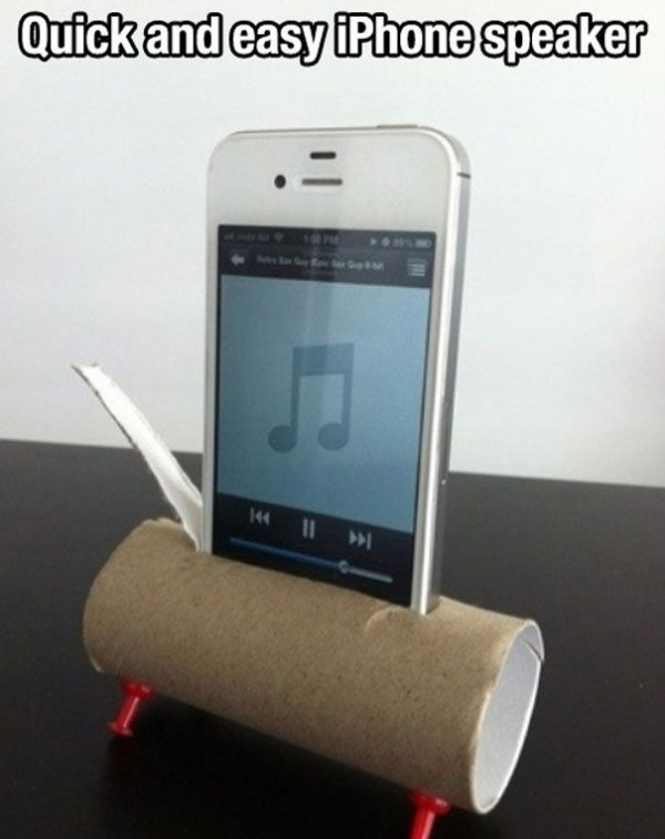 toilet paper15