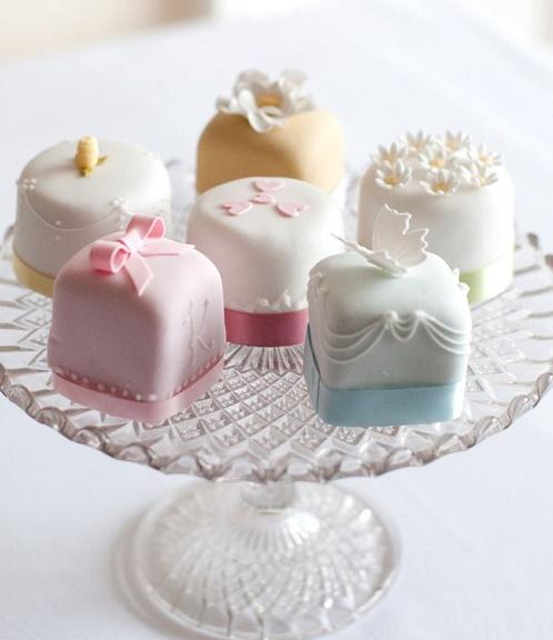 wedding cupcakes10
