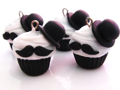wedding cupcakes12