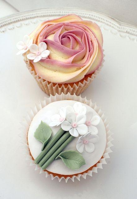 wedding cupcakes13