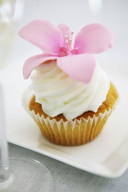 wedding cupcakes14
