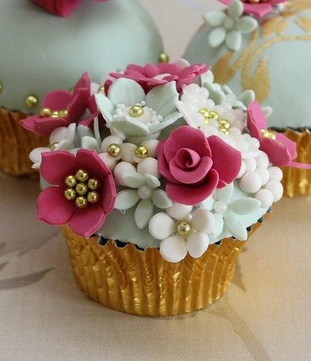 wedding cupcakes15
