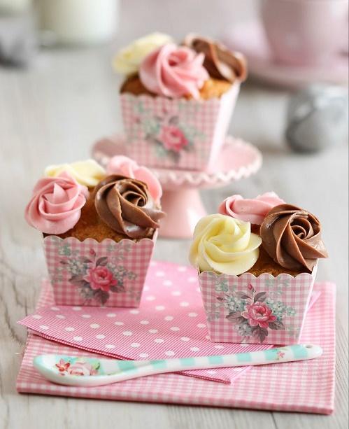 wedding cupcakes16