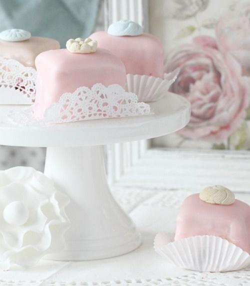 wedding cupcakes18