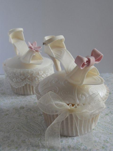 wedding cupcakes19
