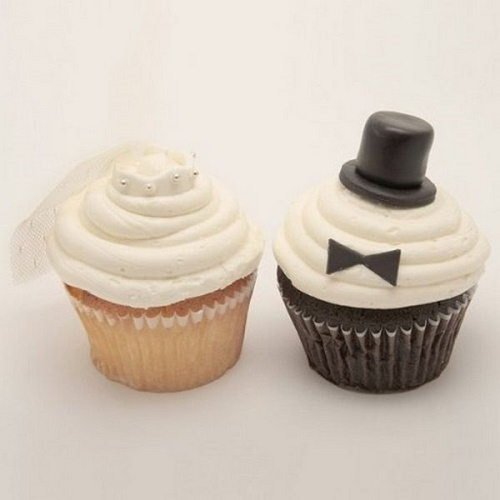 wedding cupcakes2