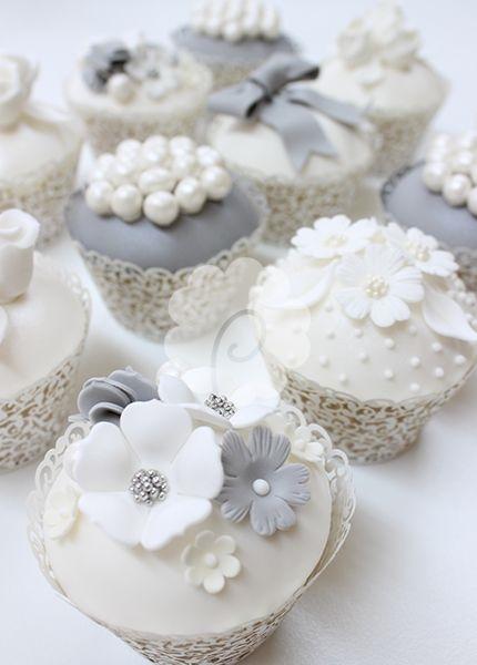 wedding cupcakes3